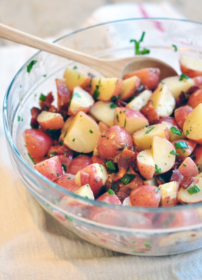 Bacon-Potato-Salad-2