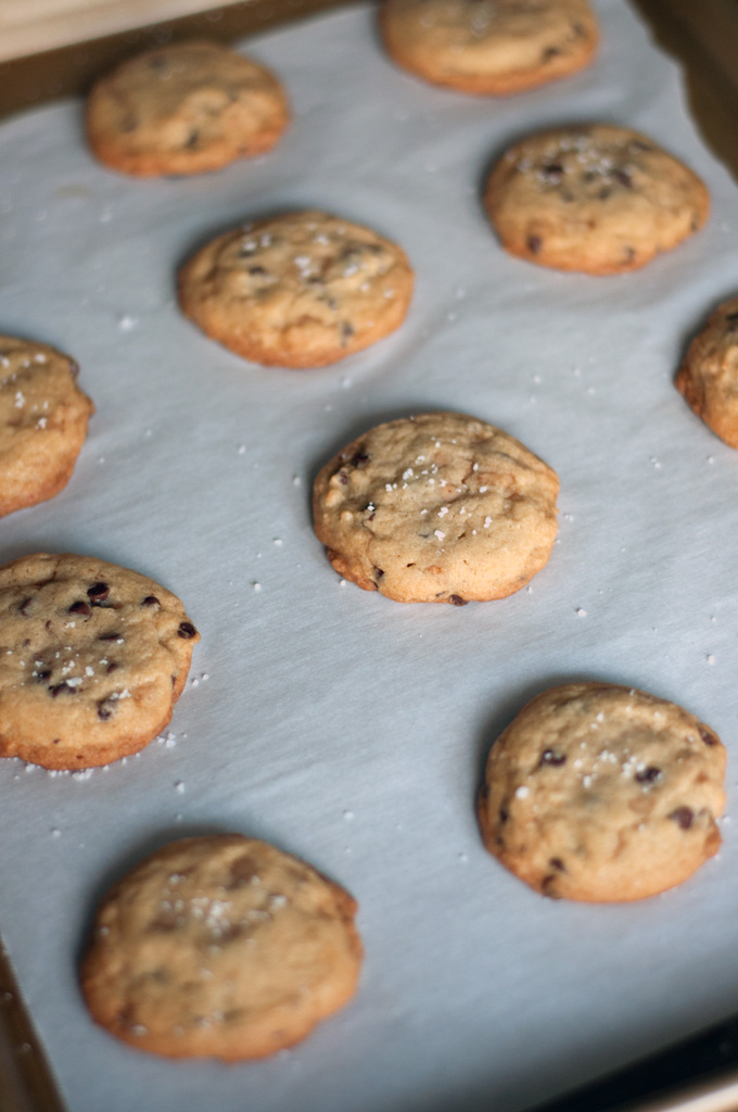 Salted-Toffee-Chocolate-Chip-Cookies-2