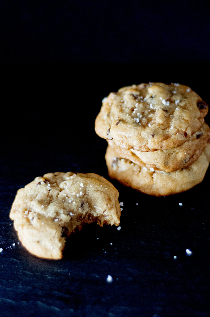 Salted-Toffee-Chocolate-Chip-Cookies