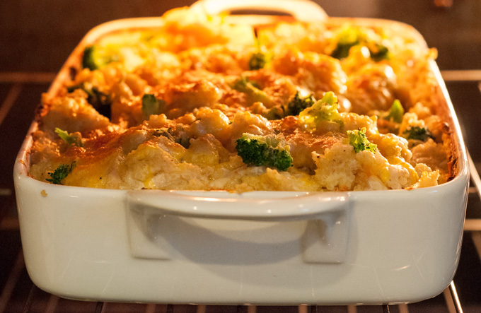 Chicken-Broccoli-Quinoa-Casserole-2